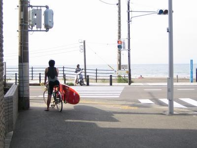 yuigahama.jpg