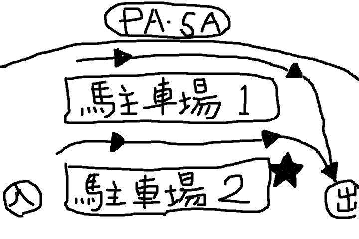 f:id:hase9822:20160812104447p:plain