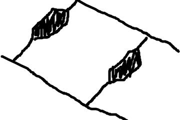 f:id:hase9822:20170831150823p:plain