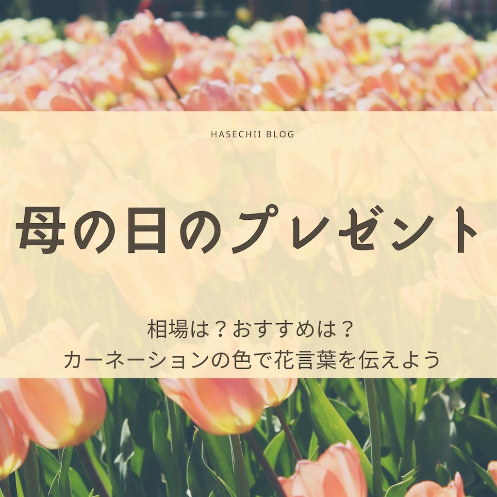 f:id:hasechii0730:20200502091809p:image
