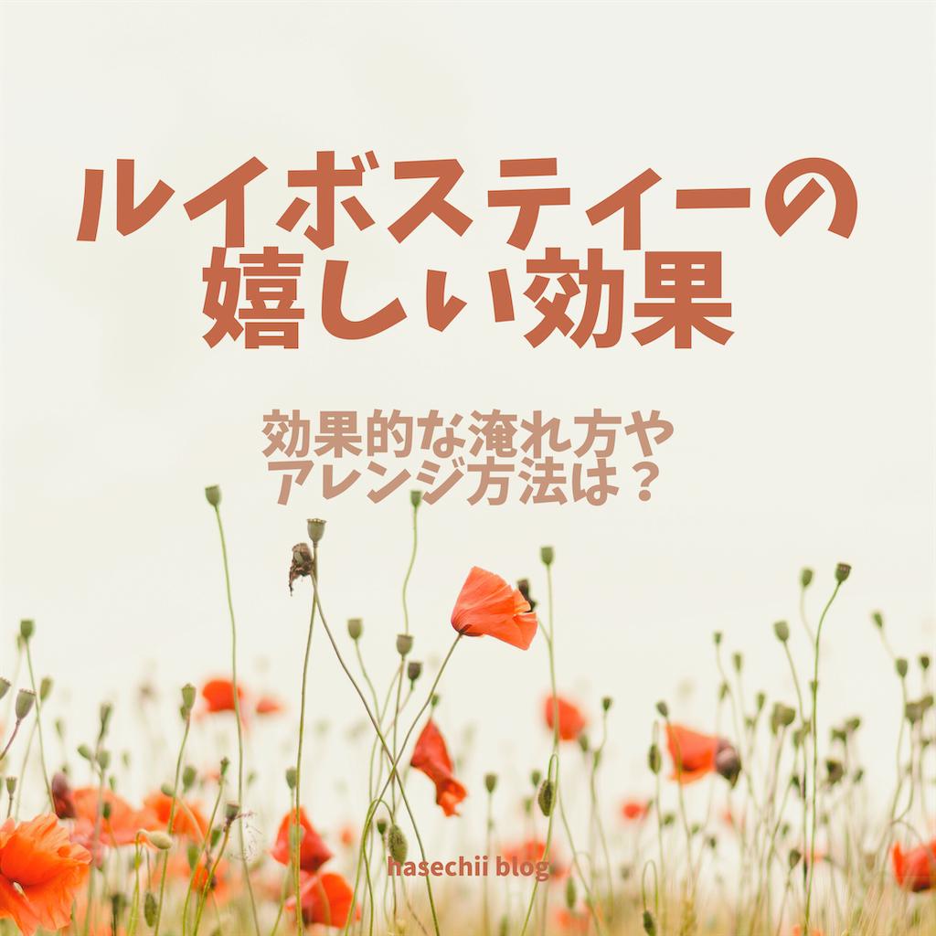 f:id:hasechii0730:20200507165017p:image