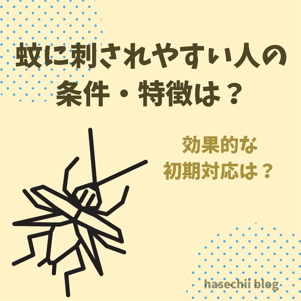 f:id:hasechii0730:20200521171427p:image