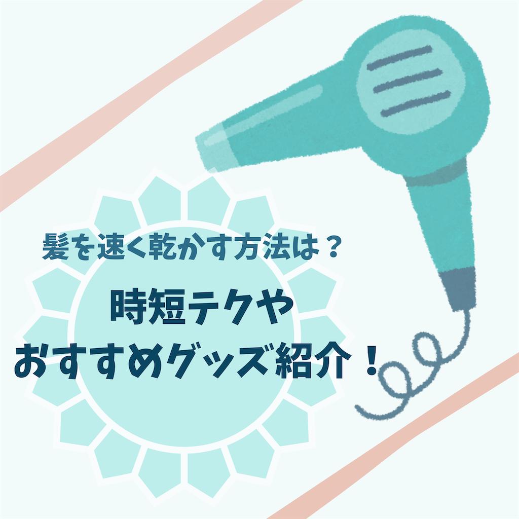 f:id:hasechii0730:20200527093402p:image