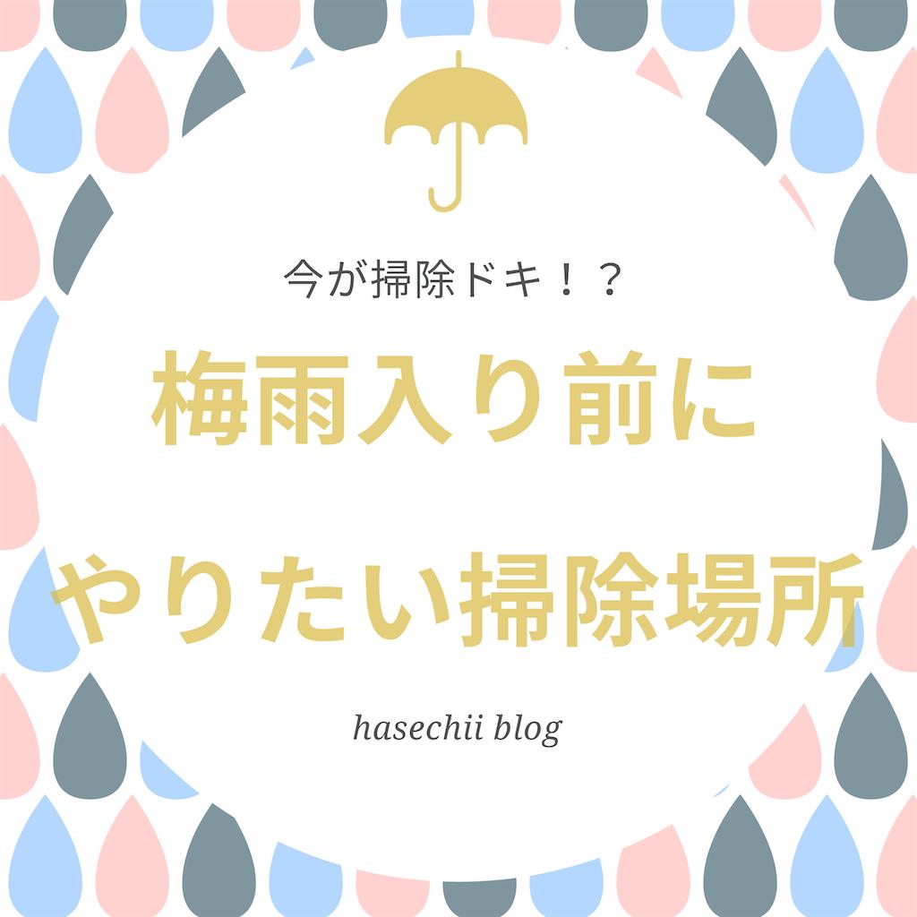 f:id:hasechii0730:20200603102403p:plain
