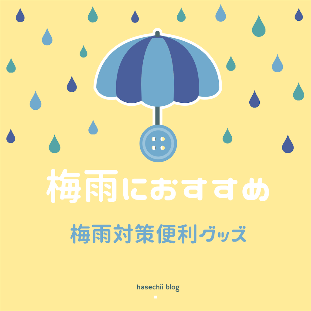 f:id:hasechii0730:20200608113059p:image