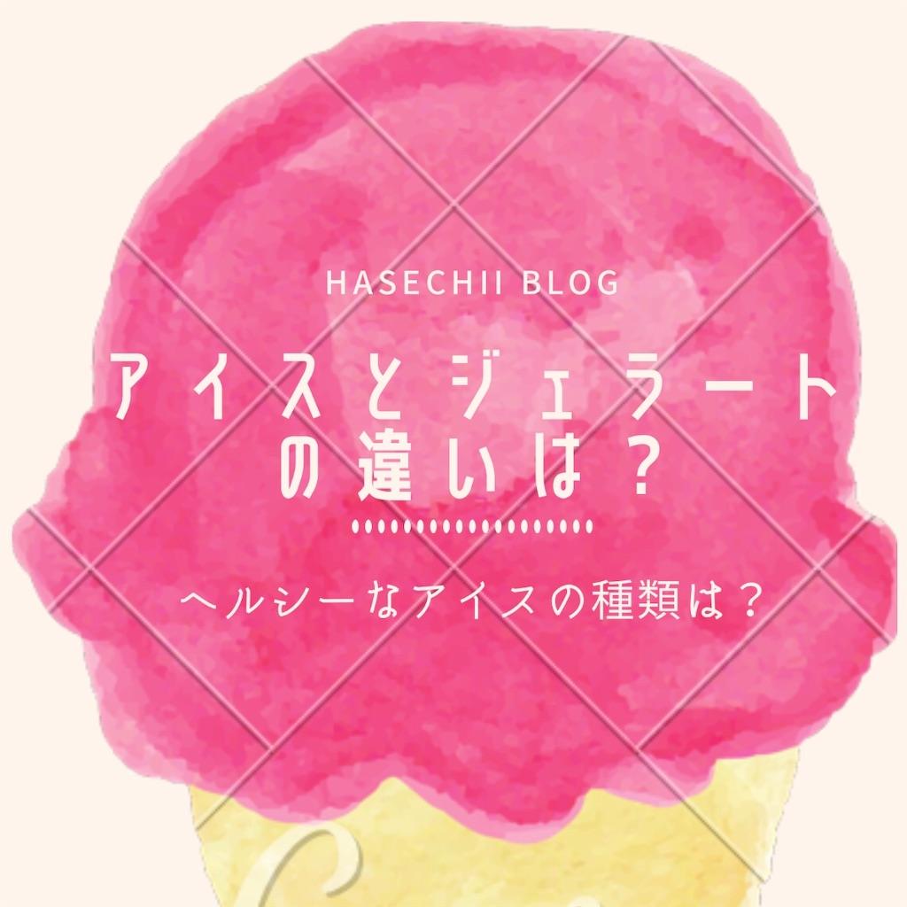 f:id:hasechii0730:20200609102430j:image