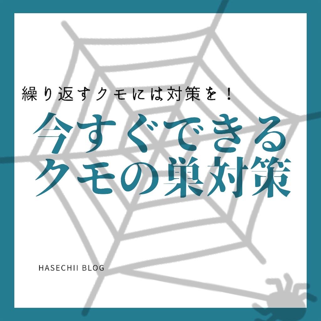 f:id:hasechii0730:20200617100528j:image