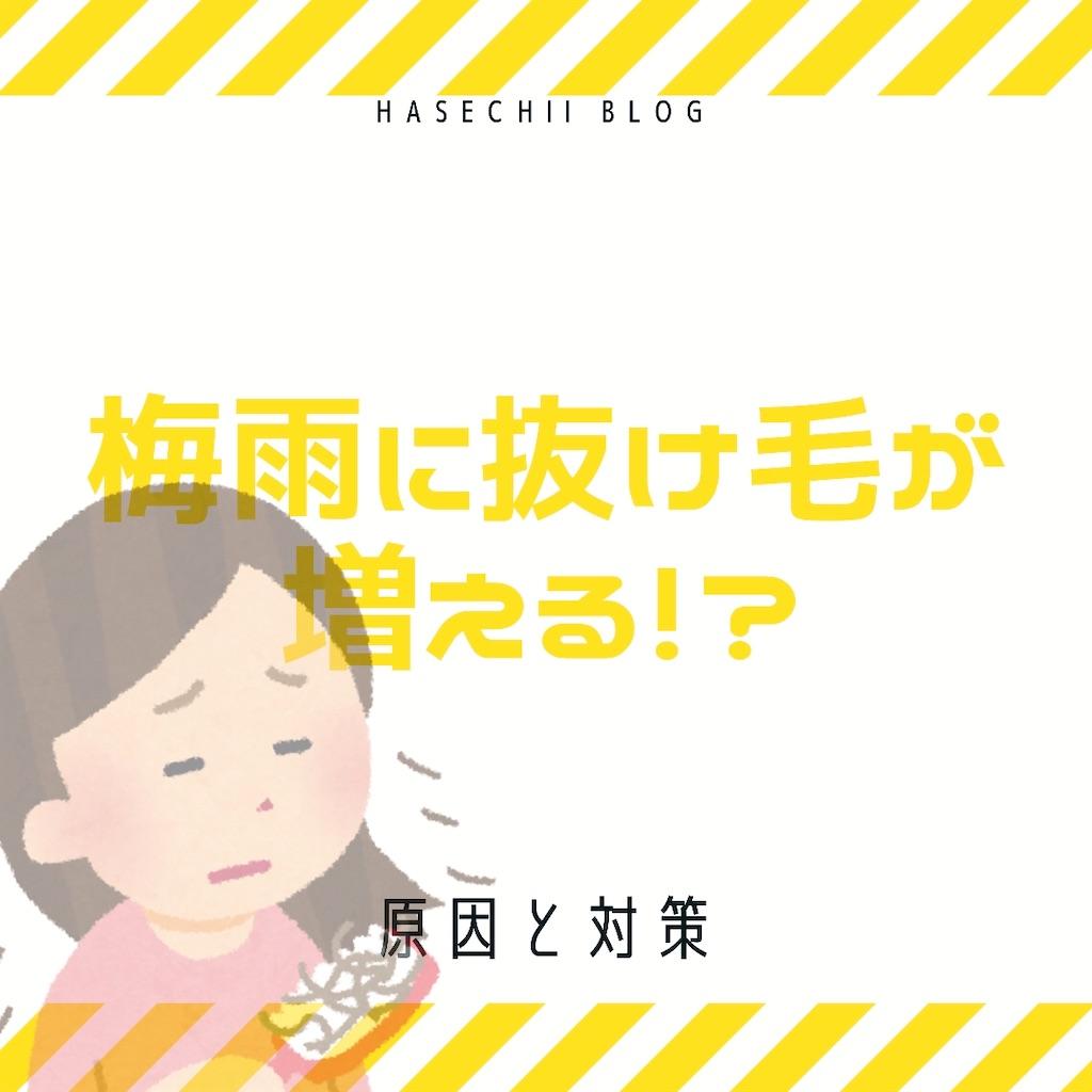 f:id:hasechii0730:20200622103001j:image