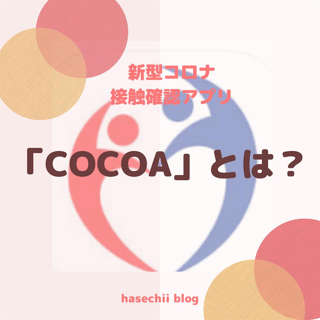 f:id:hasechii0730:20200622103028p:image