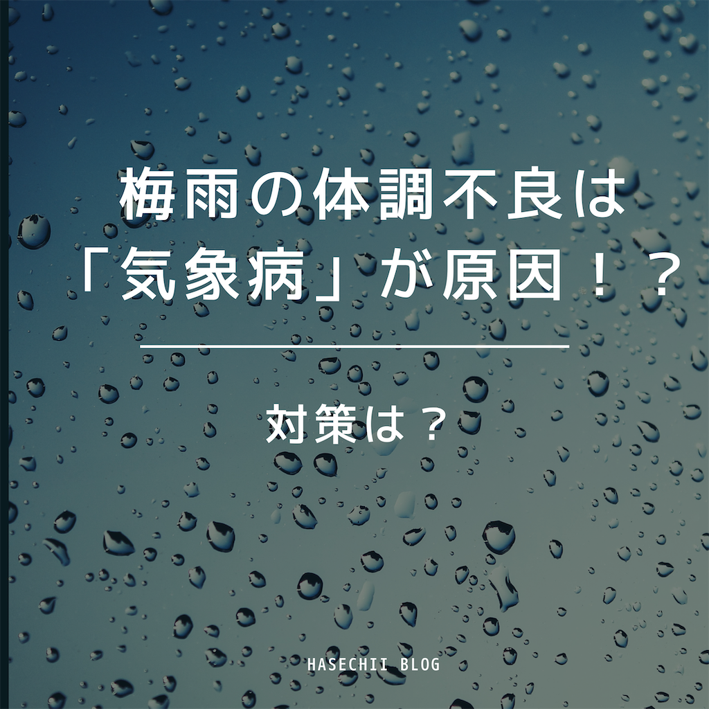 f:id:hasechii0730:20200623110844p:image