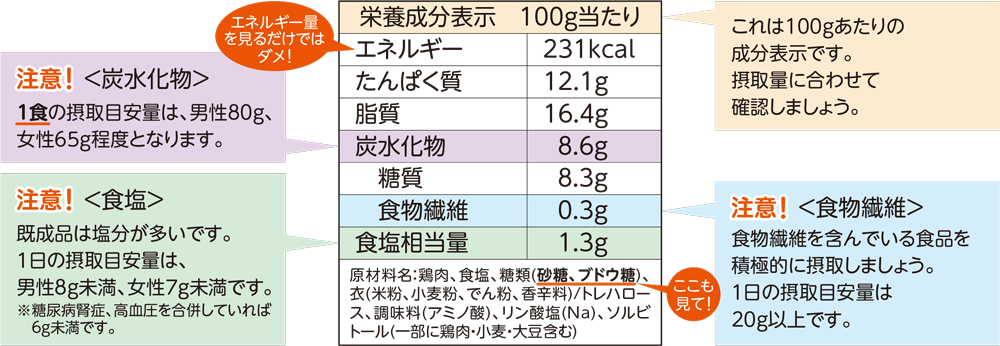 f:id:hasechii0730:20200630102250p:plain