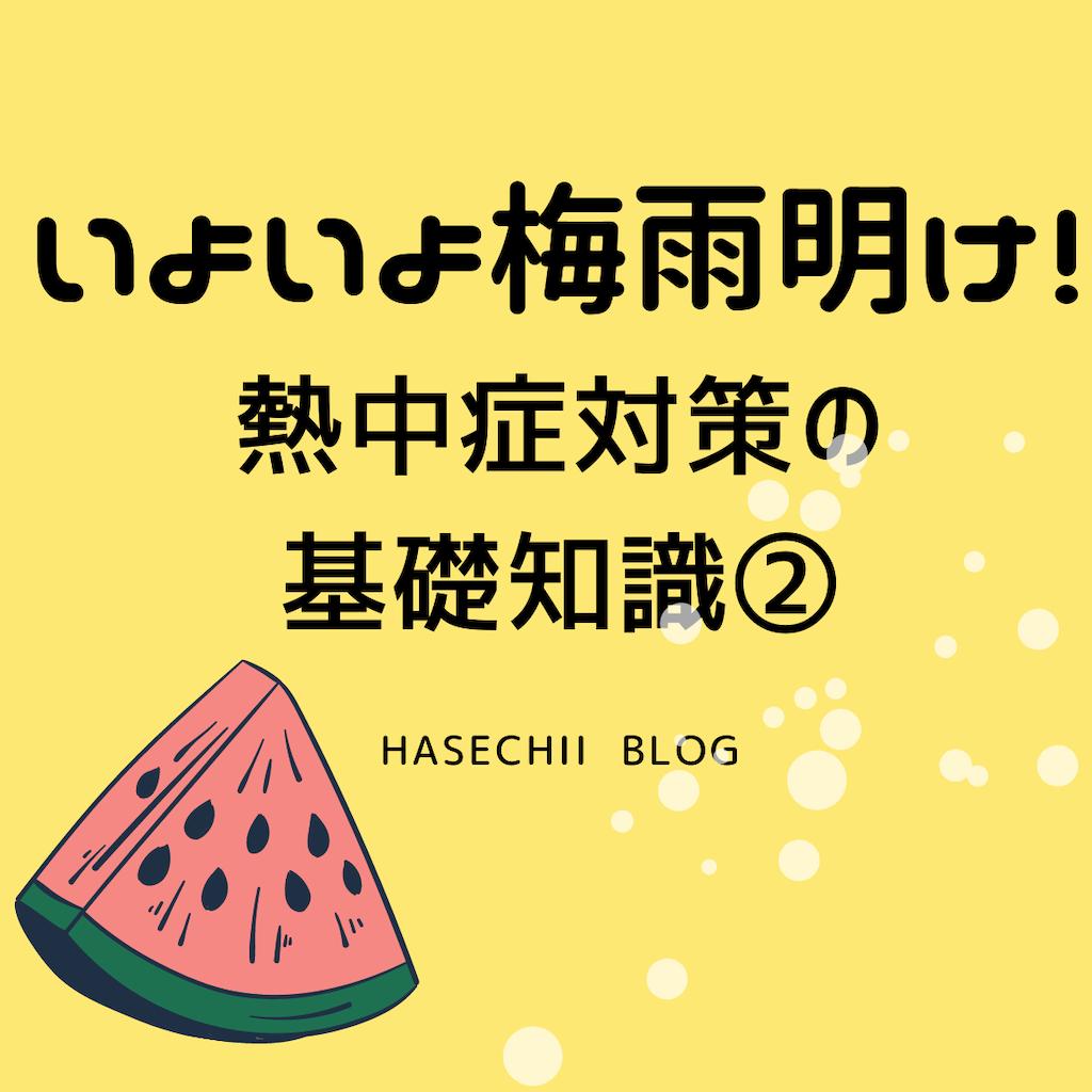 f:id:hasechii0730:20200803112013p:image