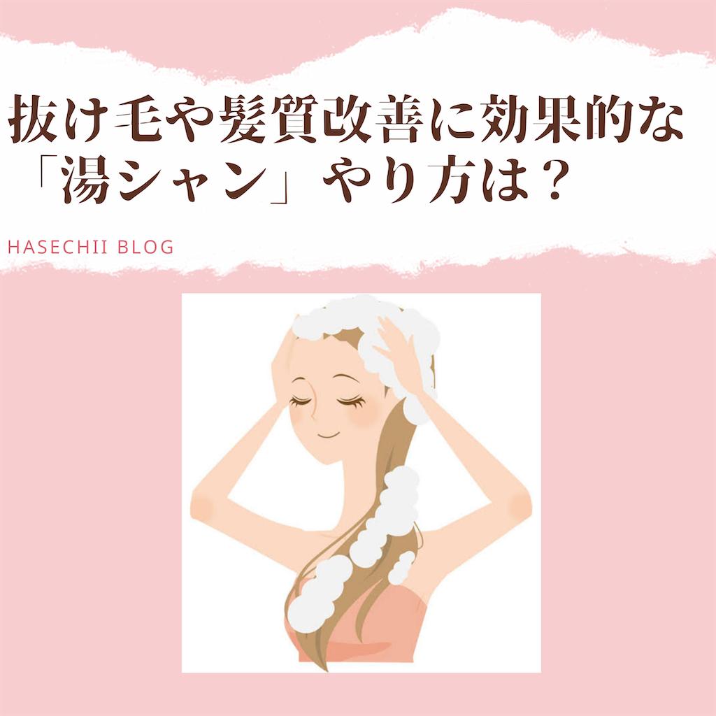 f:id:hasechii0730:20200817111145p:image