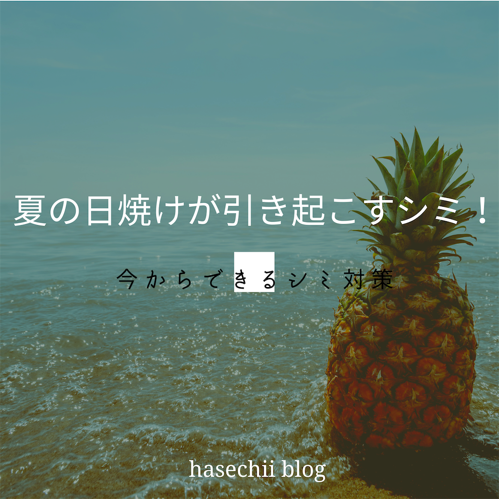 f:id:hasechii0730:20200824110331p:image