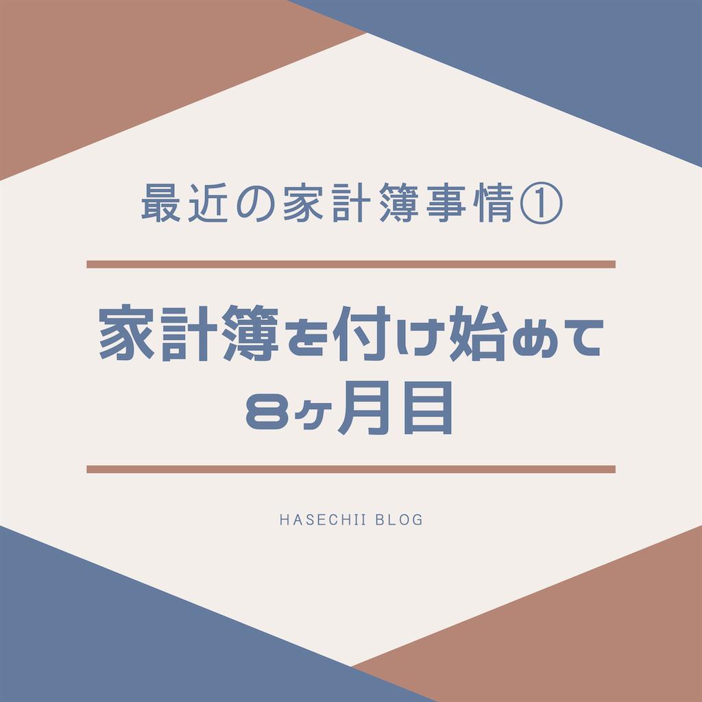f:id:hasechii0730:20200824110348p:image