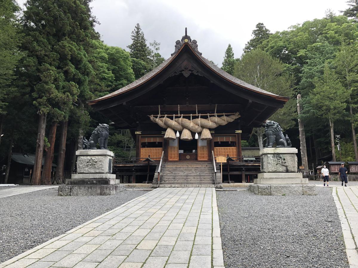 f:id:hasegawa1392020:20201011160508j:plain