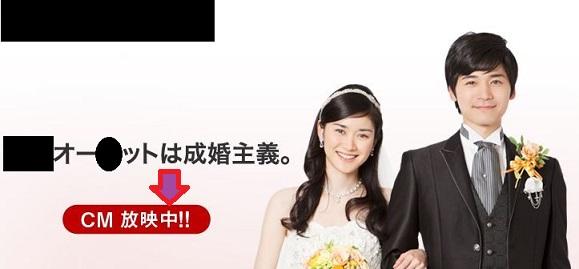 f:id:hasegawa1980:20170526214657j:plain