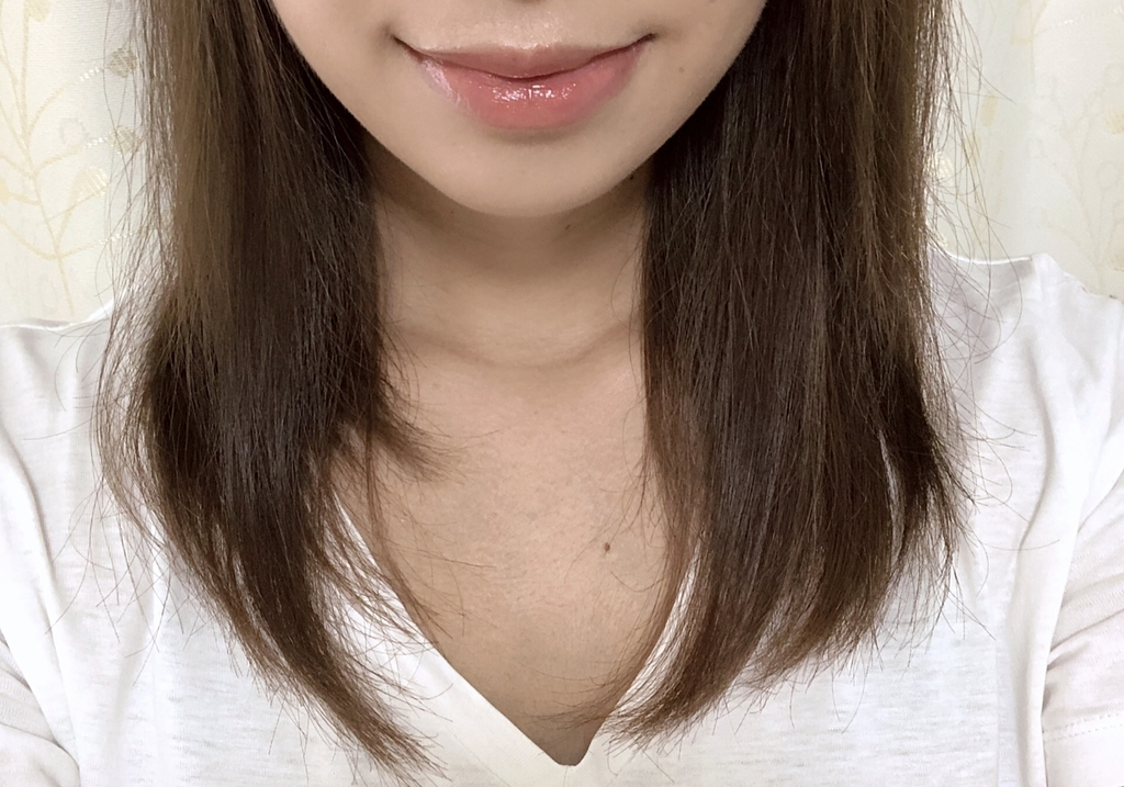 f:id:hasegawa36:20180920093711j:plain