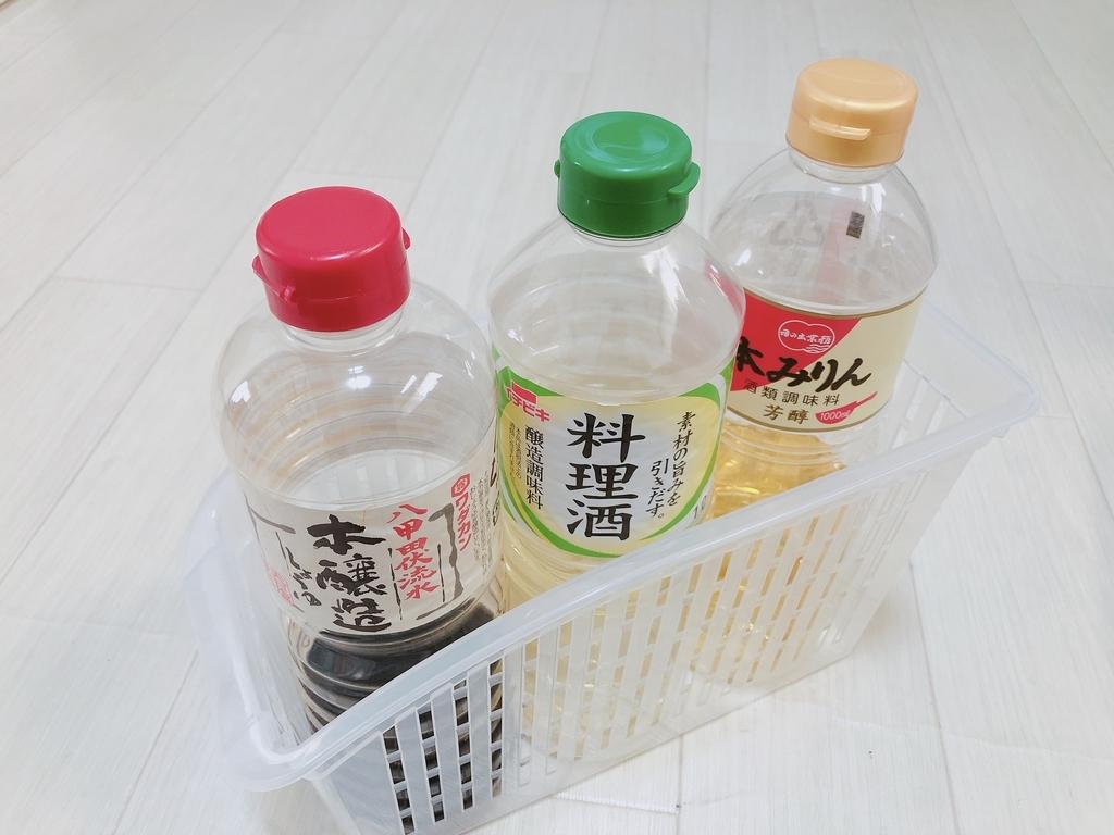 f:id:hasegawa36:20180929115225j:plain
