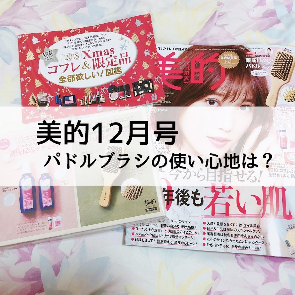 f:id:hasegawa36:20181025080127j:image