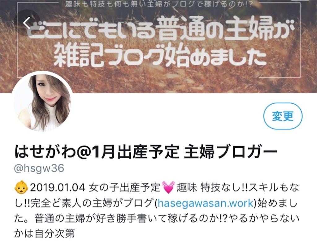 f:id:hasegawa36:20181106090044j:image