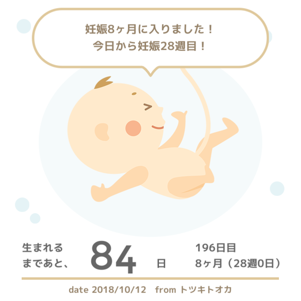 f:id:hasegawa36:20181106090835p:image