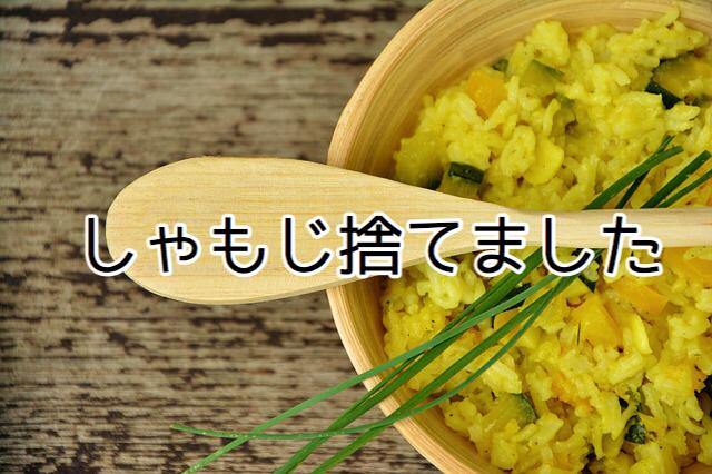 f:id:hasegawa36:20181106124146j:plain