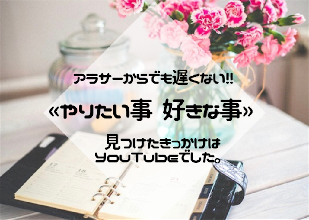 f:id:hasegawa36:20181114160657p:image