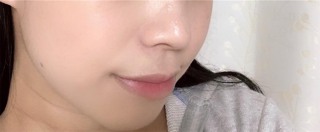 f:id:hasegawa36:20181203104532j:image