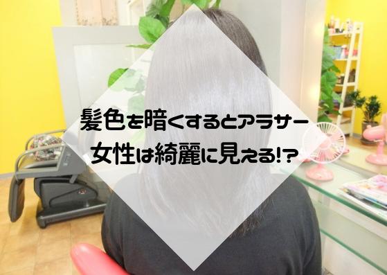 f:id:hasegawa36:20181210075359p:plain