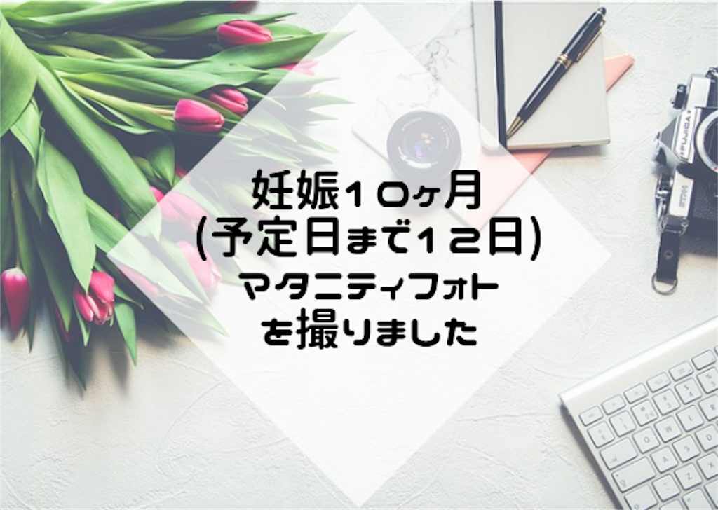 f:id:hasegawa36:20181223160051p:image