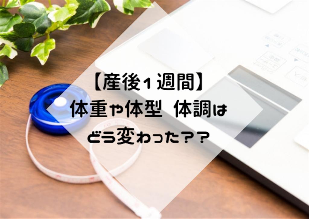 f:id:hasegawa36:20190102202946p:image