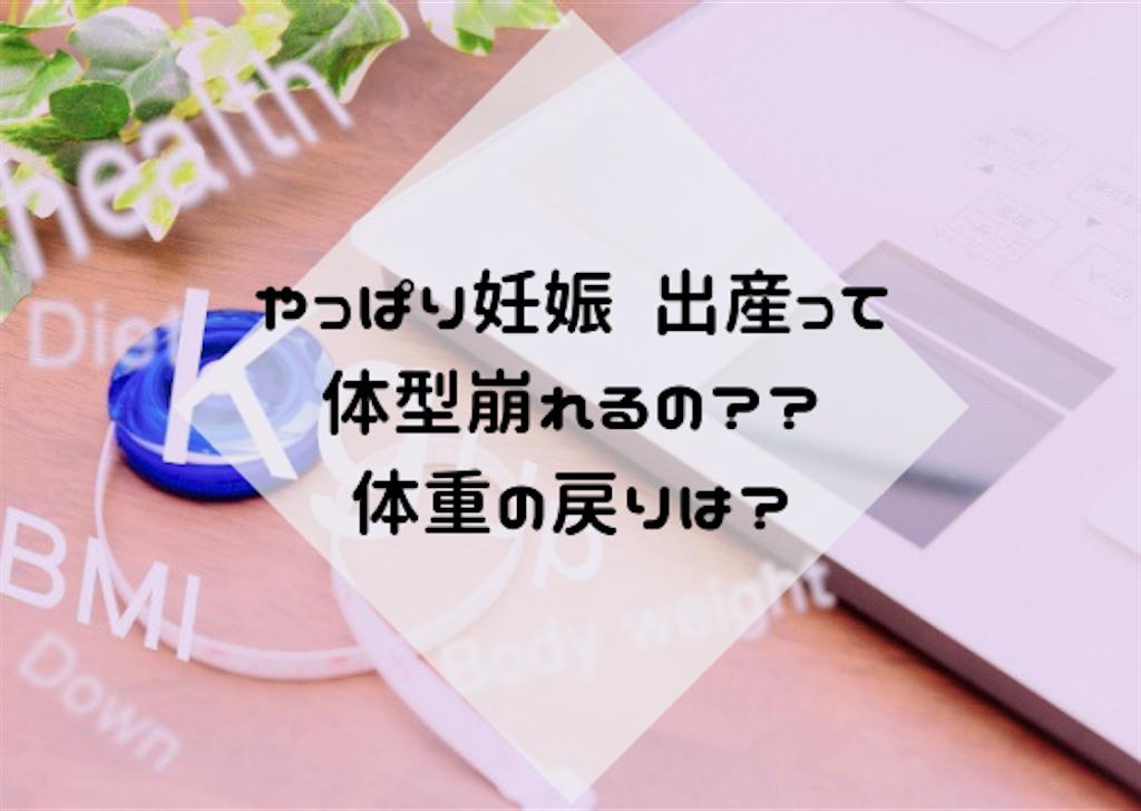 f:id:hasegawa36:20190210133940p:image