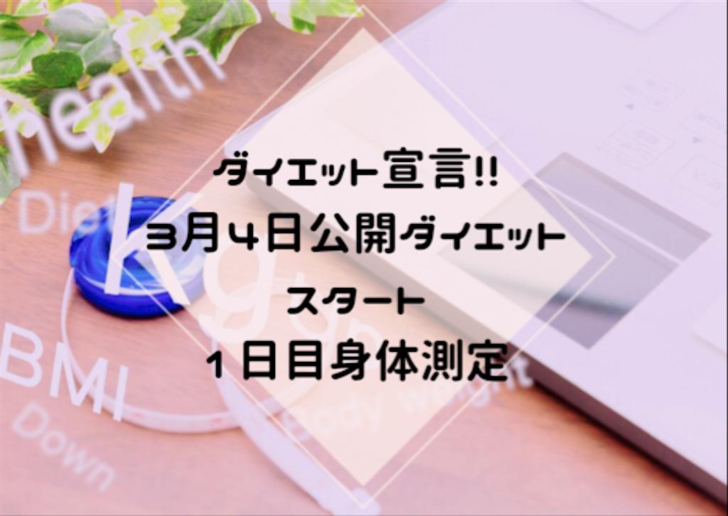 f:id:hasegawa36:20190304114129p:image