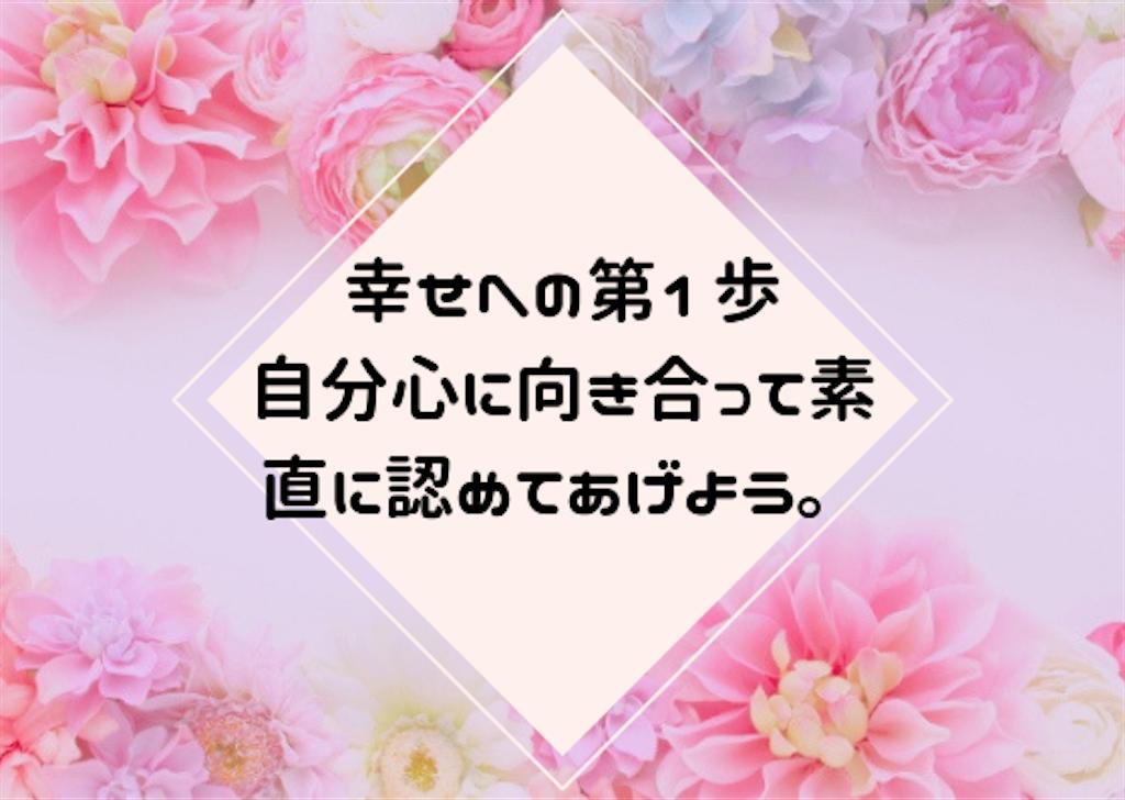 f:id:hasegawa36:20190314121121p:image