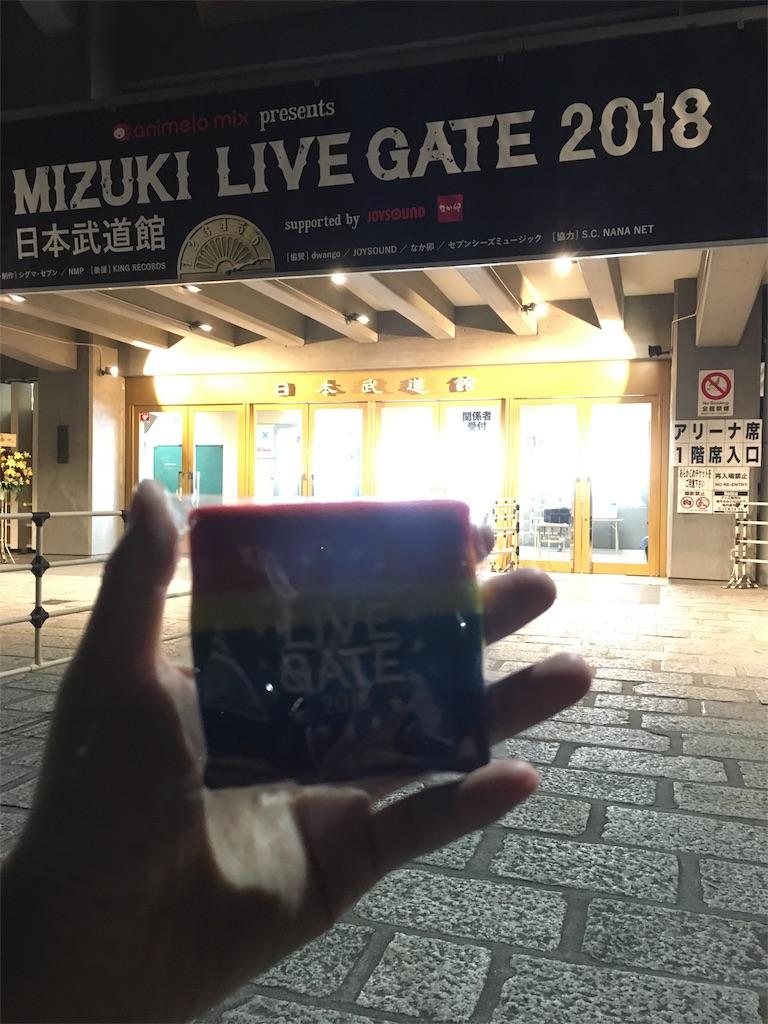 f:id:hasegawaeiiti:20180114120713j:image