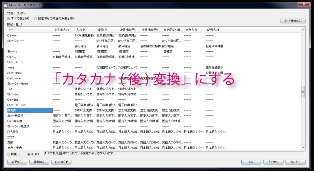 f:id:hasegawaryouta1993420:20170617214349j:plain