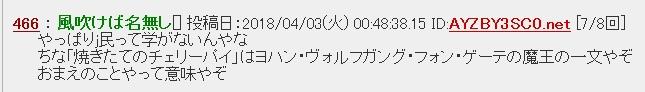 f:id:hasegawaryouta1993420:20180403203610j:plain