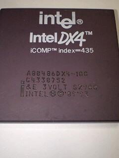 f:id:hasegawayosuke:20080123233145j:image