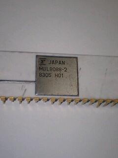 f:id:hasegawayosuke:20080123233147j:image