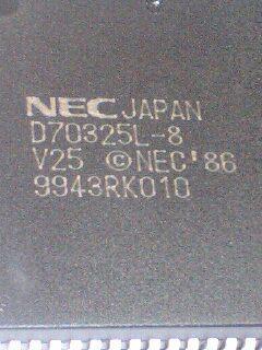 f:id:hasegawayosuke:20080123233209j:image