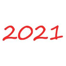 f:id:haseger:20210117211028j:plain