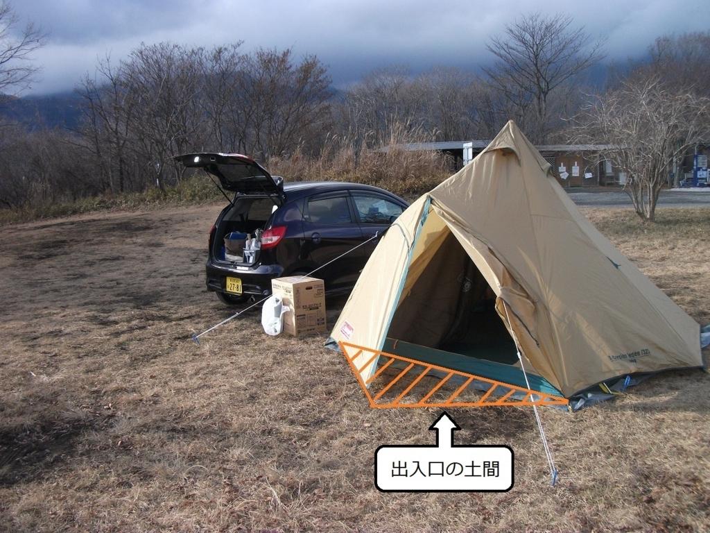 f:id:hasemura:20180108210730j:plain