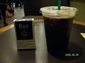 [コーヒー]