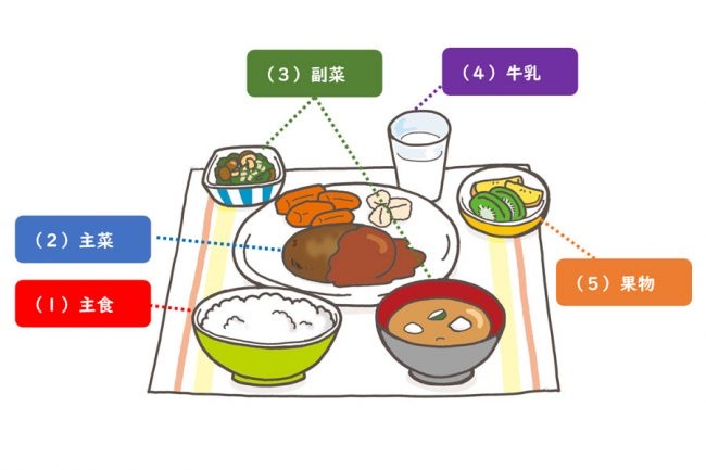 f:id:hasetakublog:20200804220623j:plain