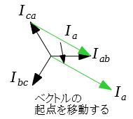 f:id:hashi-rei-channel:20201013110824p:plain