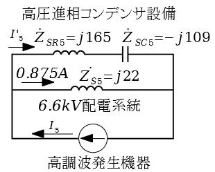 f:id:hashi-rei-channel:20201109132528p:plain