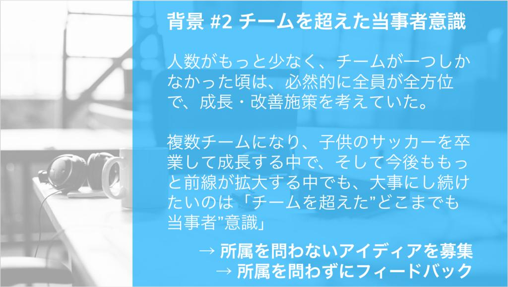 f:id:hashibaeiko:20181004181326p:plain