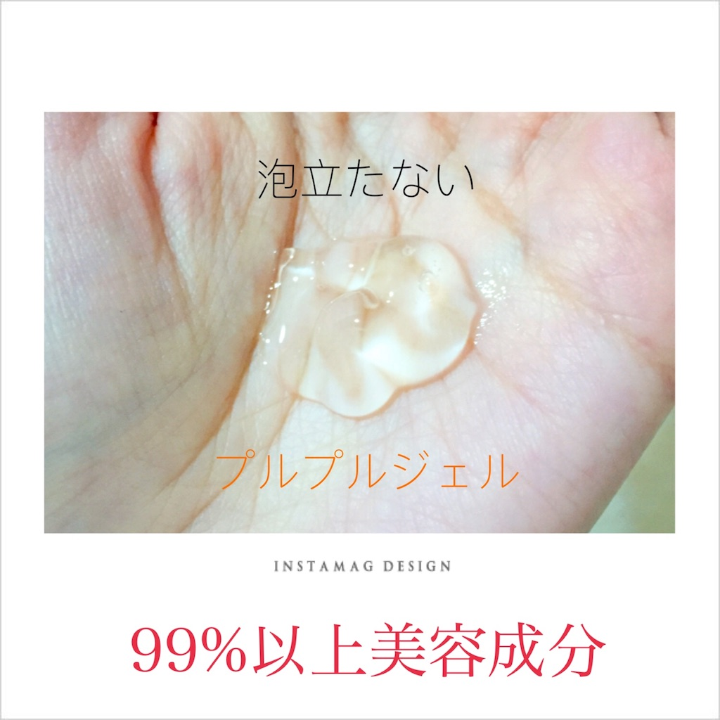 f:id:hashibiro927:20161205151456j:image