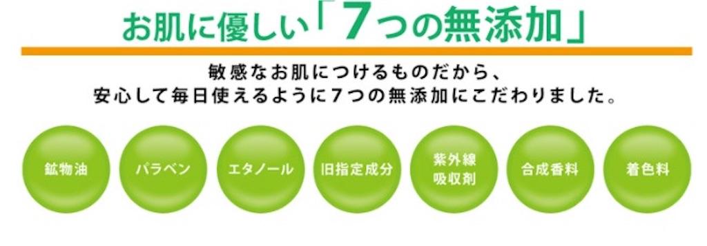 f:id:hashibiro927:20161205153547j:image